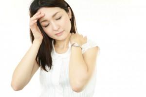 小金井市で顎関節症治療なら吉祥寺スーリヤ接骨院